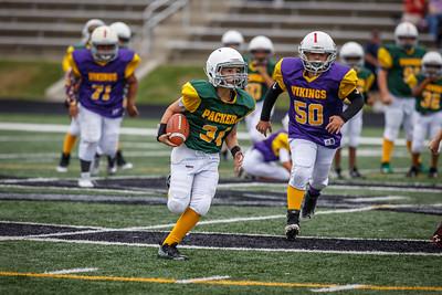 019_JFL Packers_Vikings_090119-5744