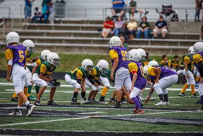 014_JFL Packers_Vikings_090119-5739