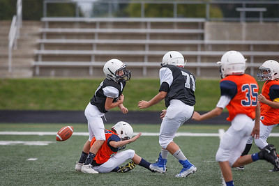 023_JFL Bears vs Knoxville_090119-5618