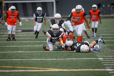 017_JFL Bears vs Knoxville_090119-5609
