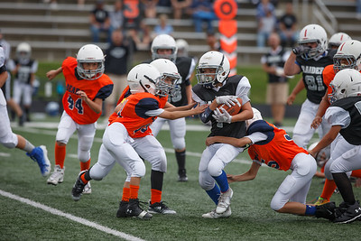 024_JFL Bears vs Knoxville_090119-5623