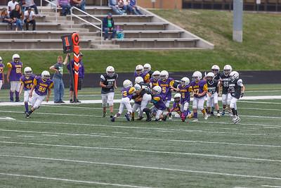 006_JFL Vikings vs Raiders_7025