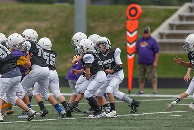 023_JFL Vikings vs Raiders_7043