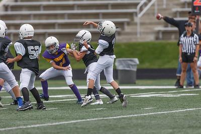 017_JFL Vikings vs Raiders_7038