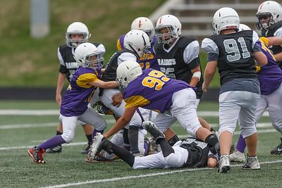 014_JFL Vikings vs Raiders_7033