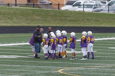 001_JFL Vikings vs Raiders_7019