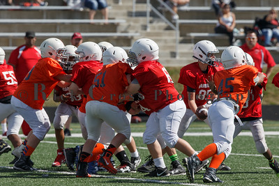 009_JFL_Bears_Cardinals_100117_5725