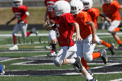 006_JFL_Bears_Cardinals_100117_5720
