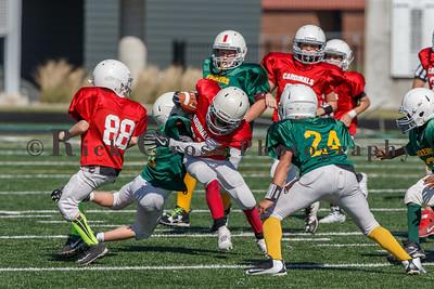 016_JFL_Packers_Cardinals_100817_9099