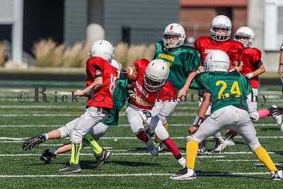 015_JFL_Packers_Cardinals_100817_9098