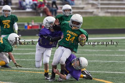 016_JFL-Packers_Vikings_101517_0391