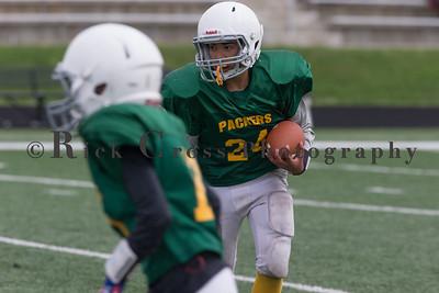 009_JFL-Packers_Vikings_101517_0383