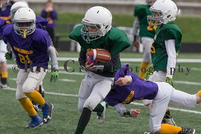 004_JFL-Packers_Vikings_101517_0376