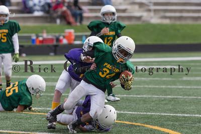 018_JFL-Packers_Vikings_101517_0393