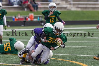 019_JFL-Packers_Vikings_101517_0394