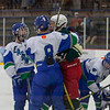 Junior Gold vs Eagan - December - 2018 - 8133