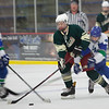 Junior Gold vs Eagan - December - 2018 - 8151