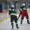 Junior Gold vs Eagan - December - 2018 - 8113