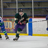 Junior Gold vs Eagan - December - 2018 - 8169