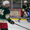 Junior Gold vs Eagan - December - 2018 - 8117