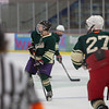 Junior Gold vs Eagan - December - 2018 - 8154