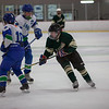 Junior Gold vs Eagan - December - 2018 - 8159