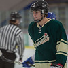 Junior Gold vs Eagan - December - 2018 - 8114