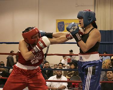 Chinn vs Vargas (9)