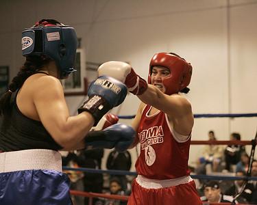 Chinn vs Vargas (3)