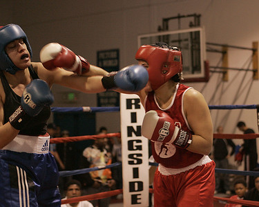 Chinn vs Vargas (13)