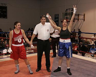 Chinn vs Vargas (15)