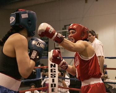 Chinn vs Vargas (5)