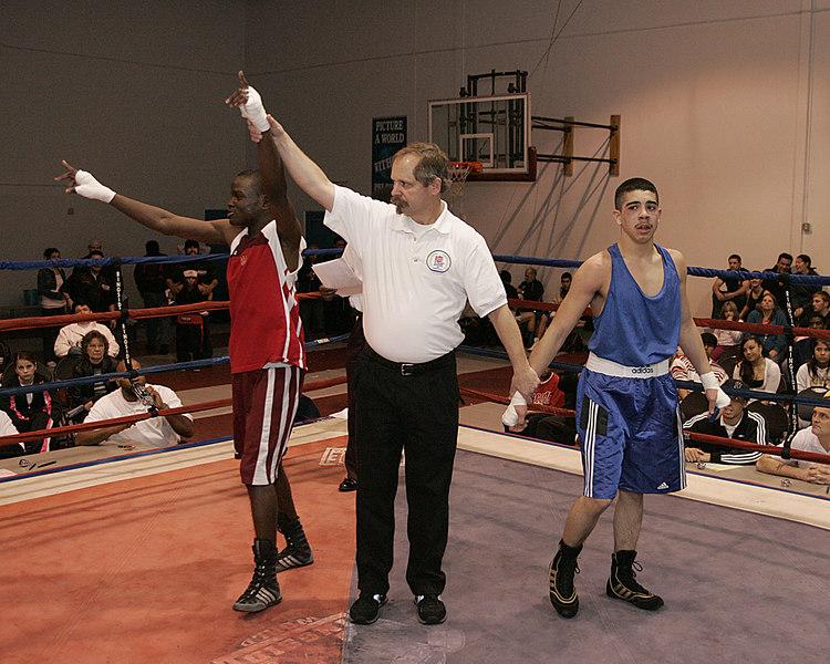 Barbour vs Ruiz (12)