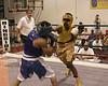 Abdulahi vs Frank (4)