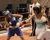 Bell vs Tapia (10)