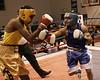 Abdulahi vs Frank (9)