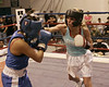 Bell vs Tapia (3)