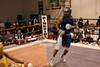 Abdulahi vs Frank (11)