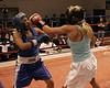 Bell vs Tapia (11)