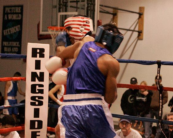 Alvarado vs Frank (1)