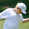 The Madison County Junior Golf Tour played at Grandview on Wednesday.