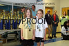Junior High and Elementary School Cross Country : 10 galleries with 2131 photos