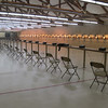 Airgun range