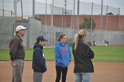 Junior Umpires 2-25-12