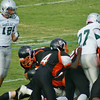 Granite Bay at Vacaville - JV - September 20, 2013