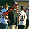 Vacaville at Oak Ridge - JV 2013