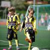 BSCOB_GJ_Turnier_10
