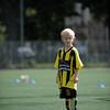 BSCOB_GJ_Turnier_13