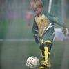 BSCOB_GJ_Turnier_06