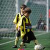 BSCOB_GJ_Turnier_11